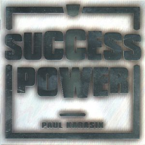 success-power-large