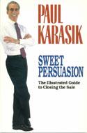 sweetpersuasion